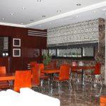 Bar Sahara libya Hotel