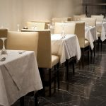 Restaurant Saharaa