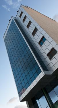 the hotel saharalybia